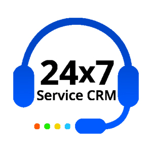 #1 Rated Service Management Software | Field Service Management App